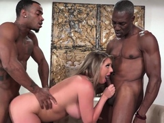 kayley-gunner-takes-two-bbcs-in-front-of-a-cuckold