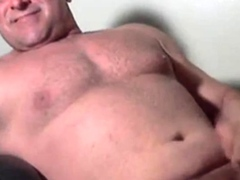 MASSIVECOACH CUM IN MOUTH