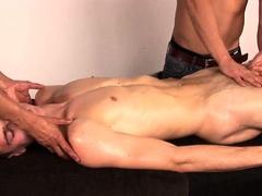 Jarin Mikulas Massage