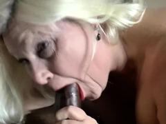 grannylovesblack-personal-trainer-pounds-grandma-s-pussy