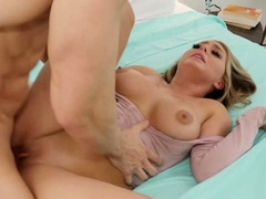 naughty-america-kayley-gunner-gets-her-pussy-fucked