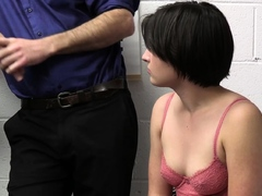thief-crying-when-the-officer-fucked-her