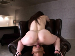 uncensored-japanese-picture-perfect-facesitting-foreplay