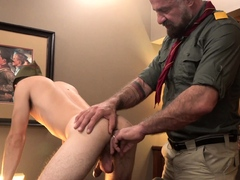 young-hung-twink-boy-rimmed-and-fingered-by-older-daddy