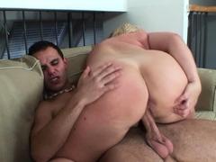 busty-blonde-grandma-sucks-and-rides-his-cock