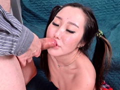 two-tailed-cutie-seduces-teacher-into-fucking-her