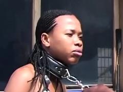 hardcore-black-slave-leashed-like-a-pet-and-spanked-hard
