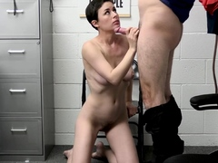 mature-lady-thief-olive-glass-gets-busted-and-fucked