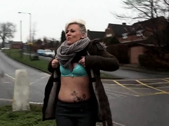 chesty-mature-bree-pissing-in-the-public