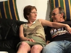 parents-home-alone-1