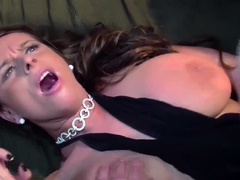 massive-milf-boobs-extreme-gangbanged
