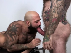 bearfilms-dominant-hunk-jack-dixon-breeds-hairy-atlas-grant