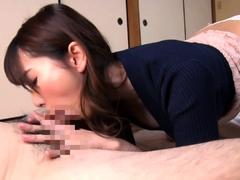 amateur-asian-deepthroat-blowjob