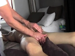brett-gets-milked-during-his-1st-gay-massage