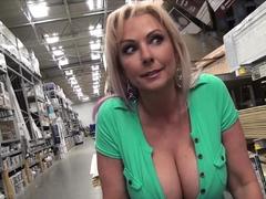 webcam-amateur-webcam-free-milf-porn-video