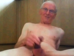 naked-in-norfolk