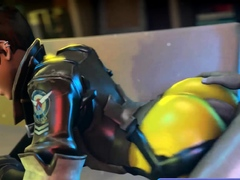 overwatch-nice-tracer-with-soft-pussy-gets-wild-fuck