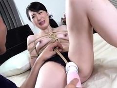 sexy-lesbo-amateur-milfs-toying-each-other