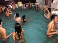 taboo-i-came-in-my-comrade-s-sister-xxx-the-girls