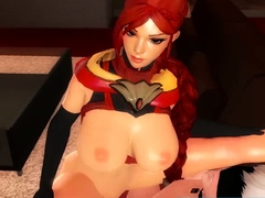 3dx-game-babes-tight-pussy-animated-collection-of-2020