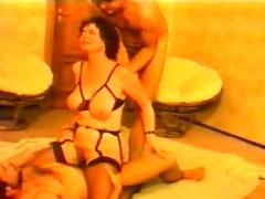 MiO Deutsch retro klassische Vintage 90 ist groe Titten dol