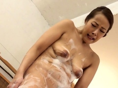 asian-japanese-mature-in-anal-play