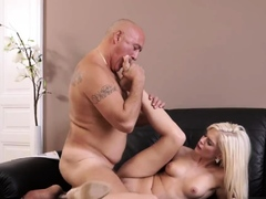 old-dad-young-partner-s-daughter-horny-blond-wants-to-try