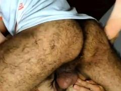 deep-bareback