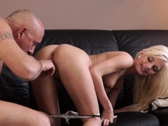 Midget blowjob swallow Horny towheaded wants to attempt