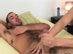 Filipino gay solo sex and south african young naked boy