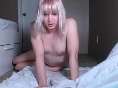 amateur-solo-shemale-masturbation