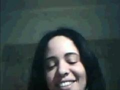 eu-professora-daniela-ignacio-em-showzinho-na-webcam