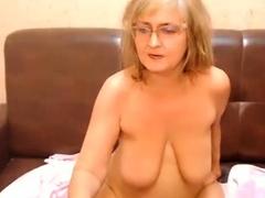 webcam big booty bbw stripped