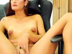 hard-dick-arouse-nipples