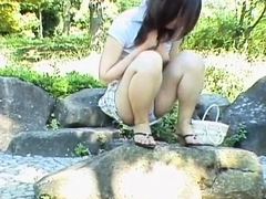 maria-ozawa-strip-for-me-part-1-hot-asian-japanese-teen