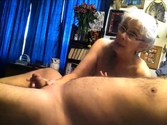 my-dumb-cunt-fuck-toy-debbie-being-dominated-by-her-master