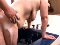 japanese-granny-with-deep-hanging-saggers-amateur-censored