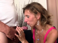 wife-watch-hairy-mother-riding-his-dick