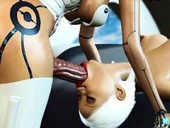 a-sexy-female-adroid-shemale-plays-with-a-young-blonde