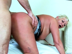 74yr-old-grandma-catch-masturbate-and-fuck-by-big-dick-boy