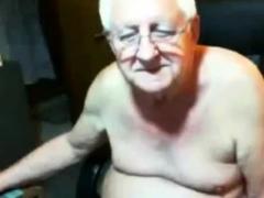old-fat-grandpas