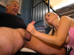 amateureuro-hardcore-german-fucking-with-horny-blonde
