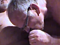 old-man-special-fuck-12