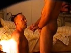 un-francais-suce-un-hetero-algerien