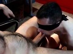twink-friend-sucks-my-cock-and-i-cum-in-his-fucking-mouth