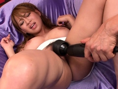 hot-mouth-compilation-vol-12
