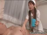 Hot nasty sexy body cute asian babe part4