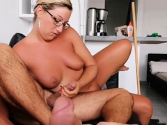 my-wife-comes-back-from-the-naturist-bea