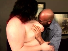 we-have-the-bbw-honey-matalla-on-this-scene-as-she-teases
