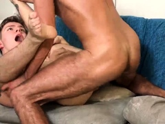 naked-twin-boys-having-gay-sex-and-hairy-armpit-young